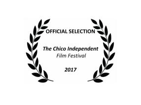 CIFF California OFFICIAL SELECTIONS 2017