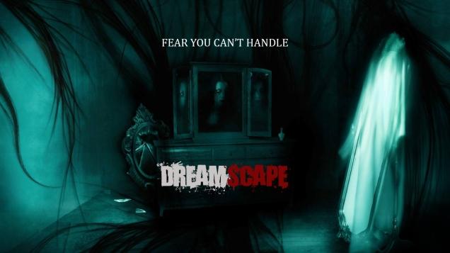 dreamscapeposter3
