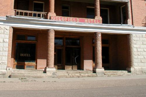 goldfieldhotel