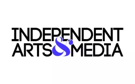 indieartsandmedia
